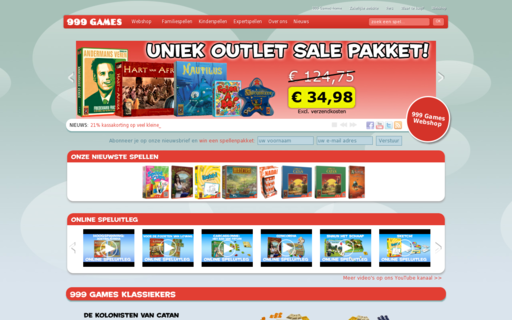 Access 999games.nl using Hola Unblocker web proxy