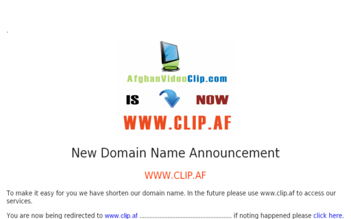 Access afghanvideoclip.com using Hola Unblocker web proxy