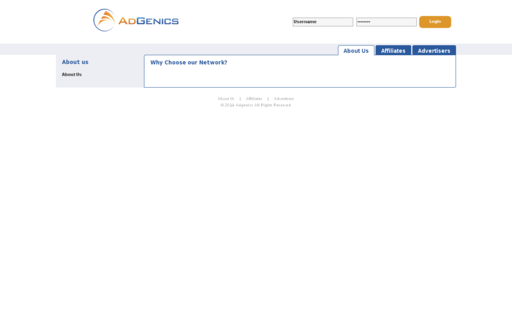 Access agstracker.com using Hola Unblocker web proxy