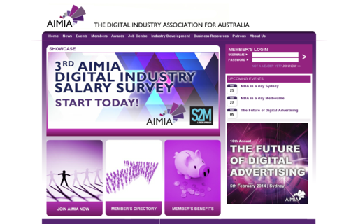 Access aimia.com.au using Hola Unblocker web proxy