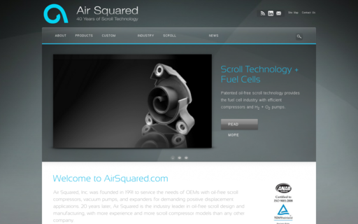 Access airsquared.com using Hola Unblocker web proxy