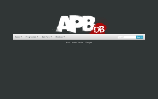 Access apbdb.com using Hola Unblocker web proxy