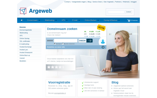 Access argewebhosting.nl using Hola Unblocker web proxy