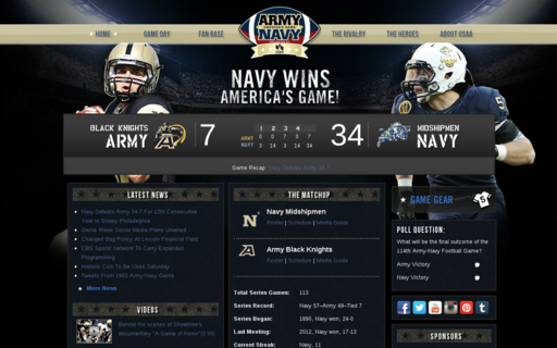 Access armynavygame.com using Hola Unblocker web proxy