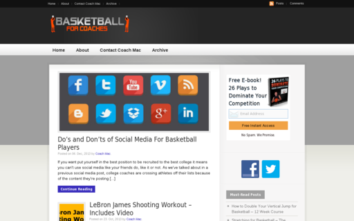 Access basketballforcoaches.com using Hola Unblocker web proxy