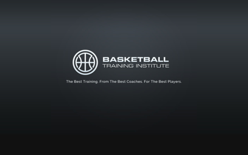 Access basketballtraininginstitute.com using Hola Unblocker web proxy