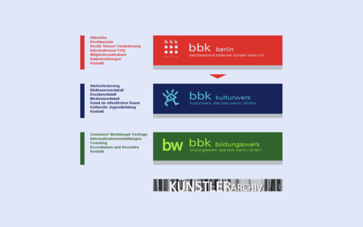 Access bbk-kulturwerk.de using Hola Unblocker web proxy