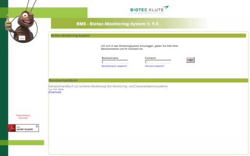 Access biotec-monitoring-system.de using Hola Unblocker web proxy
