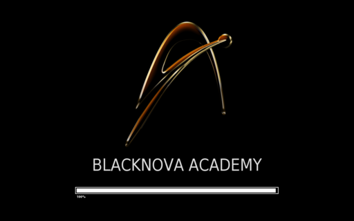 Access bnacademy.com.au using Hola Unblocker web proxy