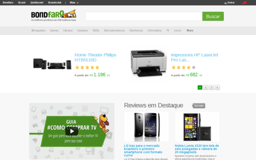 Access bondfaro.com.br using Hola Unblocker web proxy
