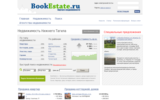 Access bookestate.ru using Hola Unblocker web proxy