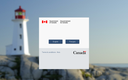 Access canada.ca using Hola Unblocker web proxy