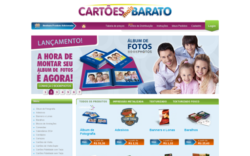 Access cartoesmaisbarato.com.br using Hola Unblocker web proxy