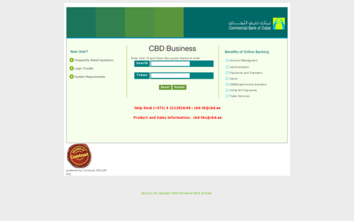 Access cbdibusiness.ae using Hola Unblocker web proxy