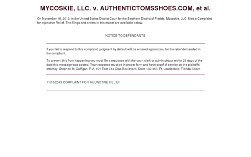 Access cheaptomsshoes2014.com using Hola Unblocker web proxy