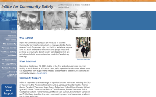 Access communityinsite.ca using Hola Unblocker web proxy