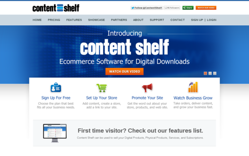 Access contentshelf.com using Hola Unblocker web proxy