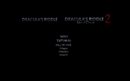 Access draculasriddle.co.uk using Hola Unblocker web proxy