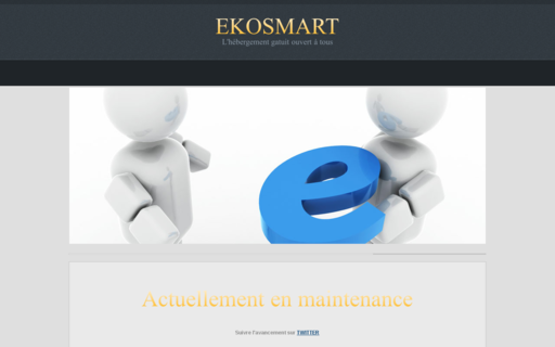 Access ekosmart.net using Hola Unblocker web proxy
