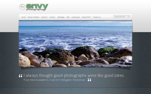Access envyphotography.co.uk using Hola Unblocker web proxy