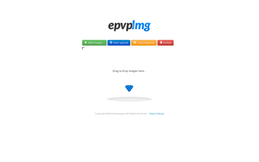 Access epvpimg.com using Hola Unblocker web proxy