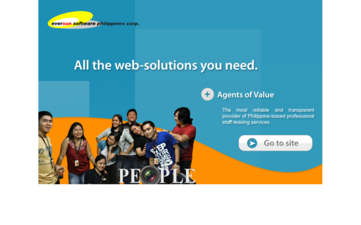 Access eversun.ph using Hola Unblocker web proxy