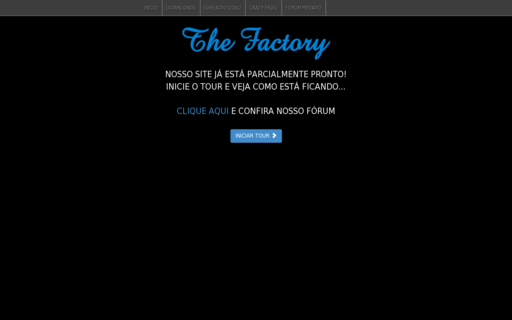 Access factoryhotel.com.br using Hola Unblocker web proxy