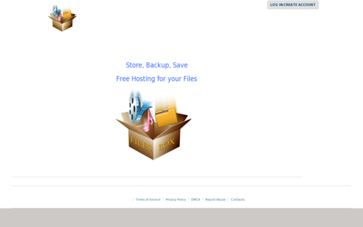 Access filesbox.co using Hola Unblocker web proxy
