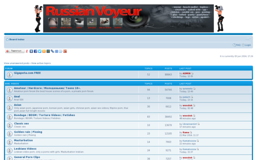 Access filmcool.ru using Hola Unblocker web proxy