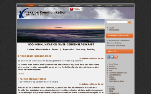 Access fleksiba.dk using Hola Unblocker web proxy
