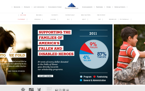 Access foldsofhonor.org using Hola Unblocker web proxy