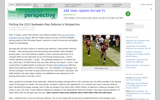 Access footballperspective.com using Hola Unblocker web proxy