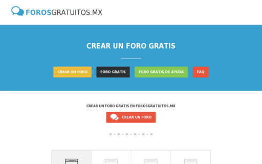 Access forosgratuitos.mx using Hola Unblocker web proxy