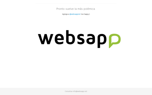 Access fotowhatsapp.com using Hola Unblocker web proxy