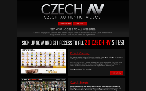Access freevideo.cz using Hola Unblocker web proxy