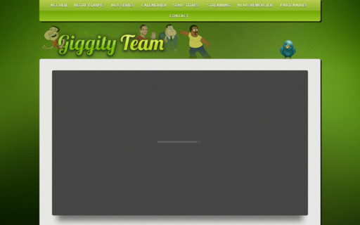 Access giggityteam.fr using Hola Unblocker web proxy
