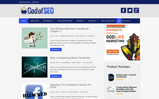 Access godofseo.co using Hola Unblocker web proxy