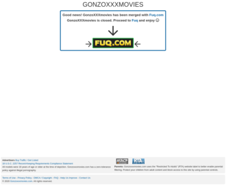 Access gonzoxxxmovies.com using Hola Unblocker web proxy