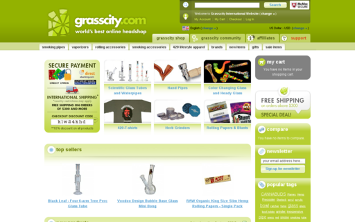 Access grasscity.com using Hola Unblocker web proxy