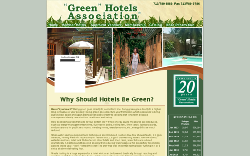 Access greenhotels.com using Hola Unblocker web proxy