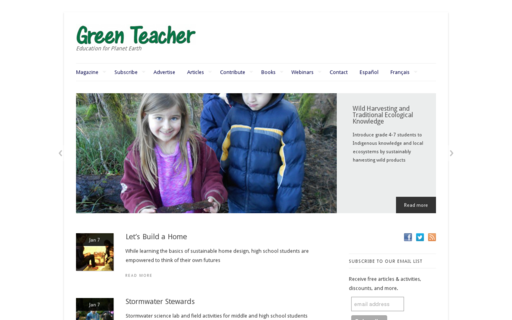 Access greenteacher.com using Hola Unblocker web proxy