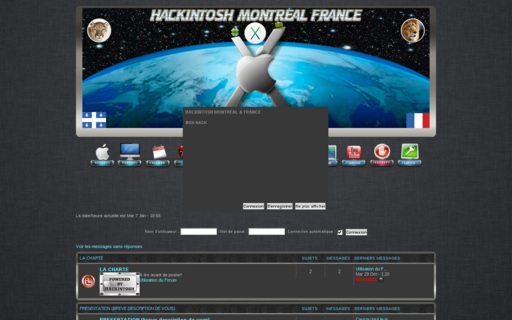 Access hackintosh-montreal.com using Hola Unblocker web proxy