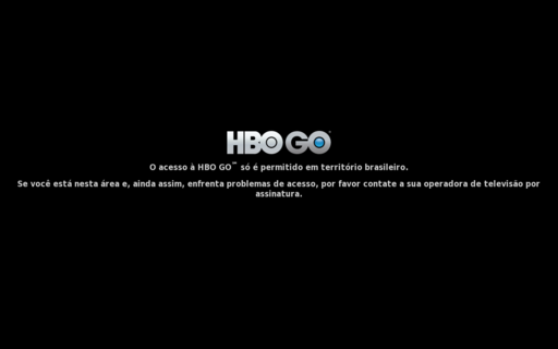 Access hbogo.com.br using Hola Unblocker web proxy
