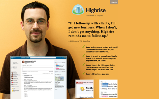 Access highrisehq.com using Hola Unblocker web proxy