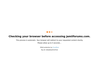 Access jamiiforums.com using Hola Unblocker web proxy