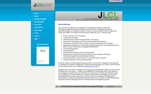 Access jlcl.org using Hola Unblocker web proxy