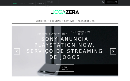 Access jogazera.com.br using Hola Unblocker web proxy