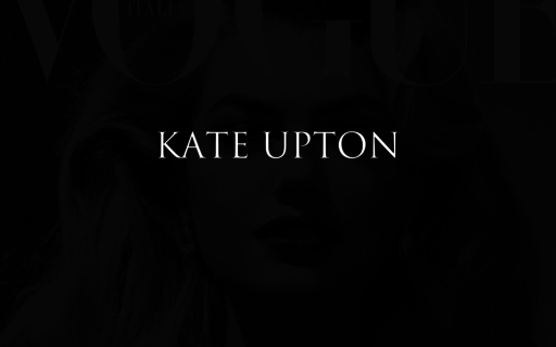 Access kateupton.com using Hola Unblocker web proxy
