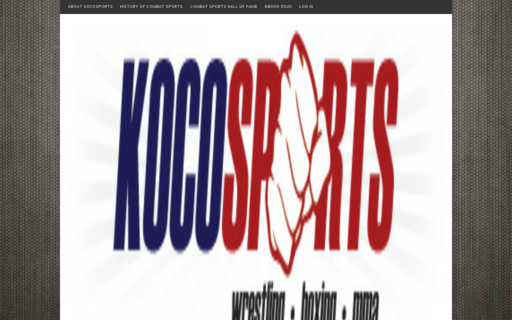 Access kocosports.net using Hola Unblocker web proxy