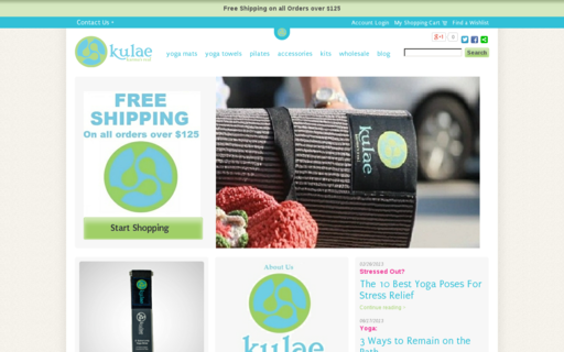 Access kulae.com using Hola Unblocker web proxy
